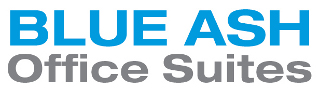 Blue Ash Office Suites